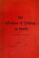 view The influence of clothing on health
