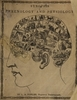 Synopsis of phrenology and physiology :
