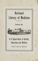 view The American botanic medical family instructor : founded upon the theory and practice of vegetable medicines, with remarks on the different practices of medicine, and natural laws : anatomy and physiology, and the preservation of health, a description of medical plants, and the art of compounding medicines, and a general treatment of diseases, compiled from various sources, particularly designed for family use / by Jeremy Taylor.