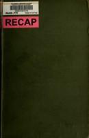 view Essays on rural hygiene