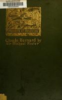 view Claude Bernard