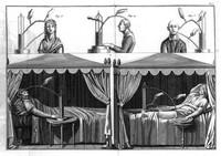 view Essai theórique et expeŕimental sur le galvanisme, avec une seŕie d'expeŕiences faites en preśence des Commissaires de l'Institut national de France, et en divers amphitheátres anatomiques de Londres / par Jean Aldini.