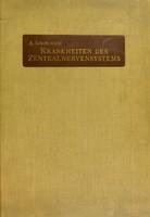 view Klinik und Atlas der chronischen Krankheiten des Zentralnervensystems.