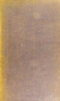 view Cursory notes on the morbid eye / by Robert Hull.
