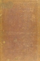 view A treatise on the diseases of the eye / by W. Lawrence.