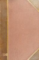 view Optique physiologique / par H. Helmholtz ; traduite par Émile Javal et N. Th. Klein.