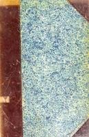 view Der Markschwamm der Netzhaut : ein monographie / von J. Hirschberg.