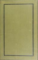 view An elementary treatise on geometrical optics