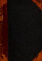 view Handbuch der Physiologischen Optik / von H. von Helmholz.