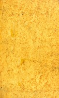 view Mémoire sur le rakitis, ou, Maladie de la colonne vertebrale : a laquelle les enfants sont sujets jusqu'à la pleine adolescence, avec un examen de ses causes secondes, ainsi que de tout ce qu'on met ordinairement en usage pour en corriger les effets. En outre, l'exposition d'un nouveau moyen des plus efficaces pour empêcher ses progrès: ouvrage dont la connoissance est utile aux médecins, chirurgiens & à tous chefs de famille / par M. Magny.