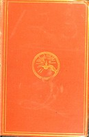 view A book of golden deeds of all times and all lands