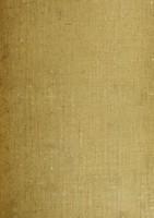 view Die Entstehungsursachen der Gelsenkirchener Typhusepidemie von 1901 : auf Grund der für die Verhandlungen des Gelsenkirchener Prozesses erstatteten Sachverständigen-Gutachten dargestellt