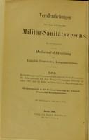 view Beobachtungen und Untersuchungen über die Ruhr (Dysenterie). Die Ruhrepidemie auf dem Truppenübungsplatz Döberitz im Jahre 1901 und die Ruhr in Ostasiatischen Expeditionskorps.