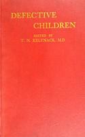 view Defective children