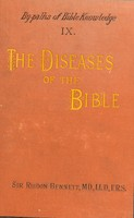 view Diseases of the Bible