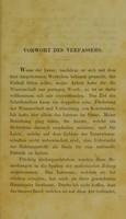 view Die Nahrrungsstoffe : Grundlinien einer allgemeinen Nahrungslehre / von F.C. Donders ; aus dem Holländischen übersetzt von P.B. Bergrath.