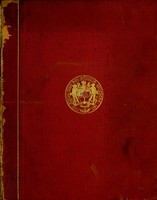 view Historical sketch and laws of the Royal College of Physicians of Edinburgh, from its institution to August 1891.