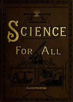 view Science for all