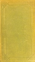 view Manual of British botany, containing the flowering plants and ferns