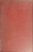 view Note-book of materia medica, pharmacology, and therapeutics / by R.E. Scoresby-Jackson.