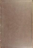 view Handbuch der Arzneimittellehre / von H. Nothnagel und M.J. Rossbach.
