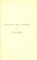 view Food