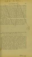 view Zur Anatomie und Physiologie der Retina / von Hr. du Bois-Reymond.