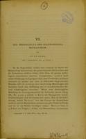 view Der Mikrococcus der Blennorrhoea neonatorum / von Otto Haab.