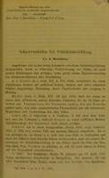 view Sehnervenleiden bei Schädelmissbildung / von J. Hirschberg.