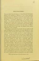 view Pseudoglioma / by John B. Story.