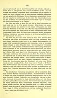 view Ein Fall von Impftuberculose des Conjunctiva des Menschen mit Befund von Tuberkelbacillen : inaugural-Dissertation zur Erlangung der Doctorwürde in der gesammten Medicin / Julius Lowenthal.