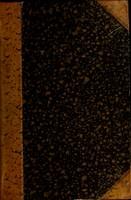 view Congrès périodique international de gynécologie et d'obstétrique : 2me session - Genéve - septembre 1896 comptes-rendus