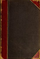 view The illustrated natural history / by the Rev. J.G. Wood.