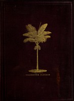 view A general system of botany, descriptive and analytical : in two parts ...