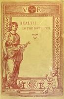 view The Health Exhibition literature