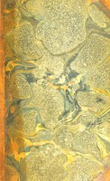 view La Médecine éclairée par les sciences physiques, ou Journal des découvertes relatives aux différentes parties de l'art de guérir, rédigé