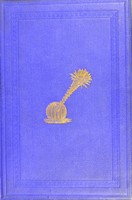 view A manual of botany, anatomical and physiological : for the use of students