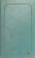 view A manual of obstetrics