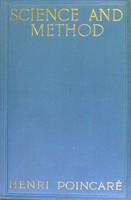 view Science  and method