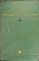 view Seedtime in Kashmir : a memoir of William Jackson Elmslie