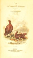 view The natural history of gallinaceous birds