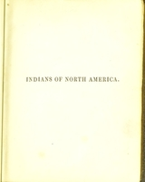 view The Indians of North America / [Anon].