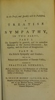 view Murray's catalogue of books, in medicine, surgery, anatomy, natural history, &c. : for the use of the faculty, and practitioners in general, and which are to be sold at the prices marked against the several articles.