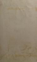 view Quelques notes sur la prostitution à Toulon et ses dangers : thèse présentée et publiquement soutenue à la Faculté de médecine de Montpellier le 21 décembre 1906 / par Eugène-Dieudonné Combes.
