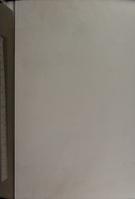 view Ueber einen Fall von intensiver Darmblutung bei einem Bluter : aus der internen Abteilung des Stephans-Hospitales in Reichenberg / von Josef Müller.