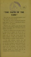 view 'The facts of the case'.