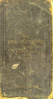 view Extra pharmacopoeia : with the additions introduced into the British Pharmacopoeia 1885