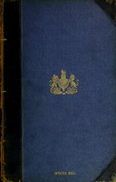 view Report of the Royal Commission on the Poor Laws and Relief of Distress. : Appendix Vol. XIV. Report to the Royal Commission on the Poor Laws and Relief of Distress on Poor Law medical relief in certain unions in England and Wales. / By John C. McVail.
