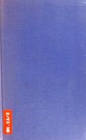 view Fiori di medicina : di maestro Gregorio medicofisico del sec. XIV