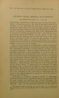 view Ancient Gaelic medical manuscripts